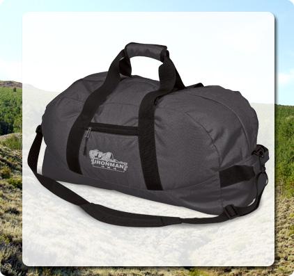 50L Cargo Bag