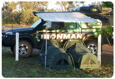 Ironman 4×4 Swags. Ironman 4x4 & Ironman 4X4 Accessories: Geelong | Swags | Off Road | 4WD